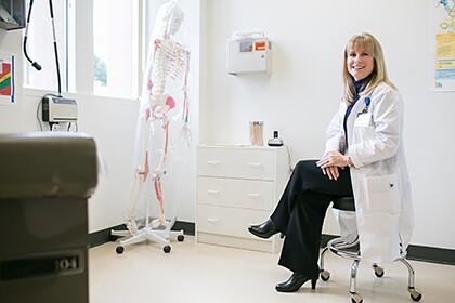420-california-nurses-aarp