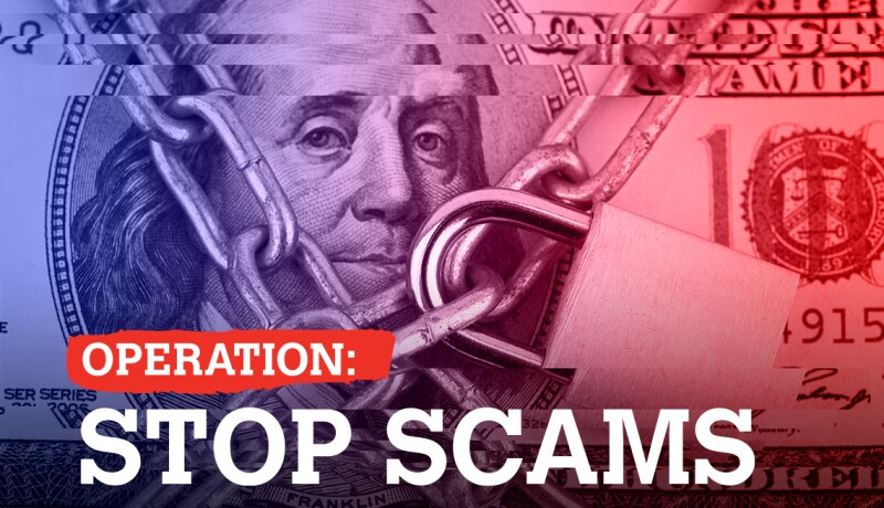 Stop Scams Logo 1