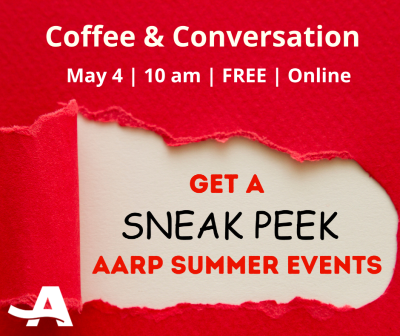 C&C_ Friendly Chat with AARP Volunteers.png