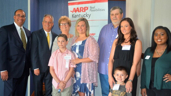 Sebastian_Dazey_Family_KRTA-AARP_Grandparent_Essay_4-23-19 (2)