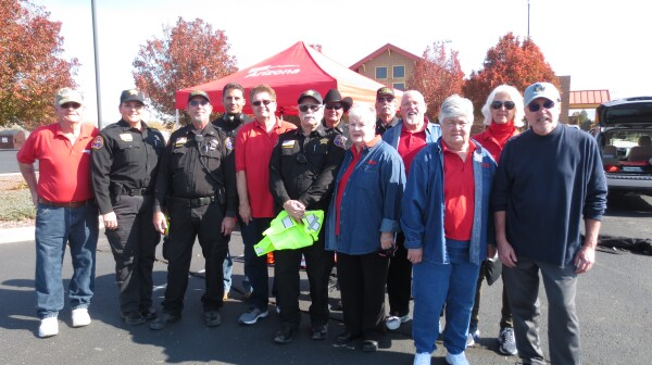 Shed Event in Chino Nov 2019 pic 1.JPG