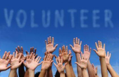 Find AARP Volunteer Opportunities in Kansas
