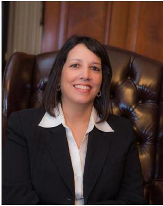 Salem Mayor Kimberley Driscoll_2015