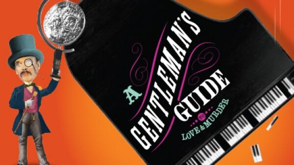 Gentlemans-Guide-459