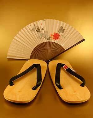 300-japanese-fan-shoes-floral