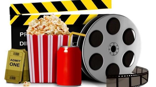 film festival logos.jpg