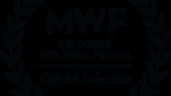 MelbourneBadge_150px