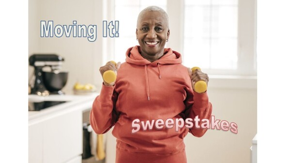Moving it sweepstakes.jpg