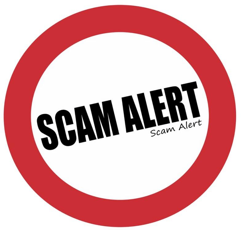 Scam Alert sticker_iStock_000068833231_Medium_fordzolo