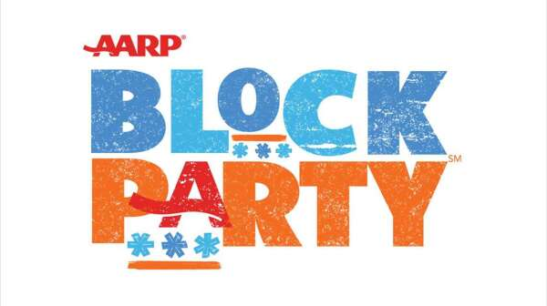 1140-aarp-block-party-logo-03.web