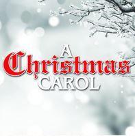 A Christmas Carol graphic