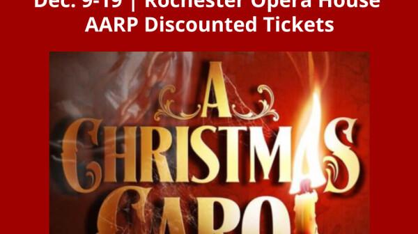 ROH Christmas Carol 2021.png