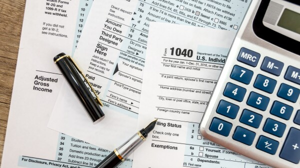 Tax-return_alfexe