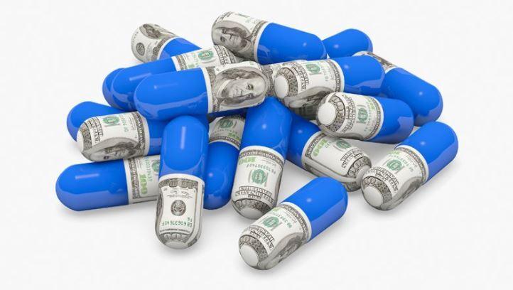 Rx prescription drug study.JPG