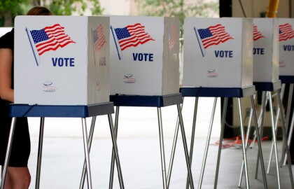 Ensure Your Employees Have the Resources They Need to Vote Safely in 2020