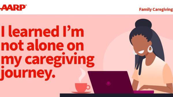 caregiving graphic.JPG