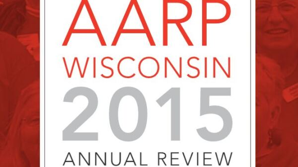2015 Annual Review