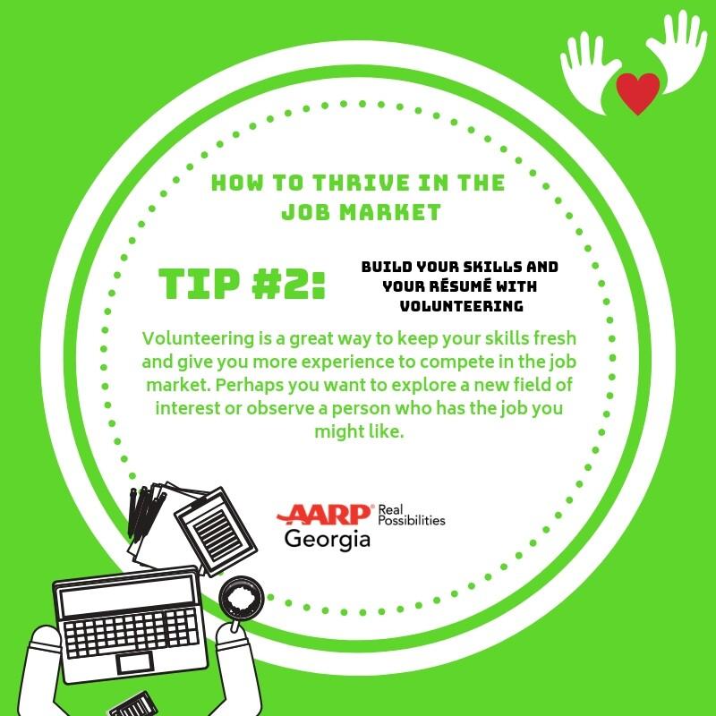 Tip 2_