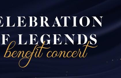 AARP Celebrates Black Music Legends with Free Virtual Concert