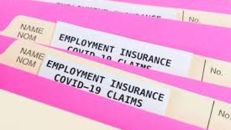 Unemployment Scams.jpg