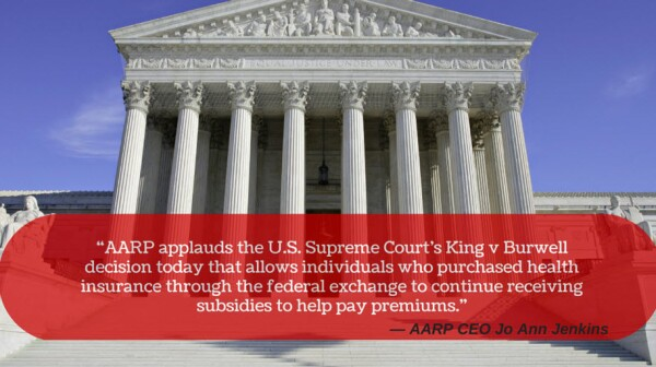 SCOTUS_King v Burwell