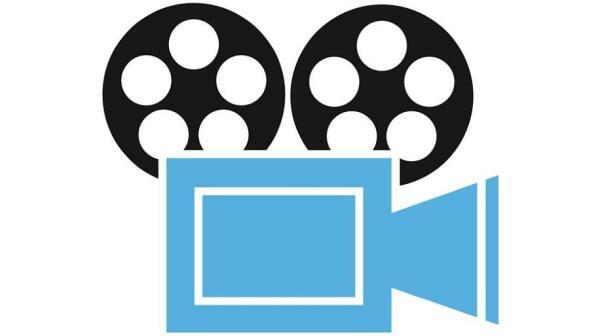 Movies #1 Canva Free