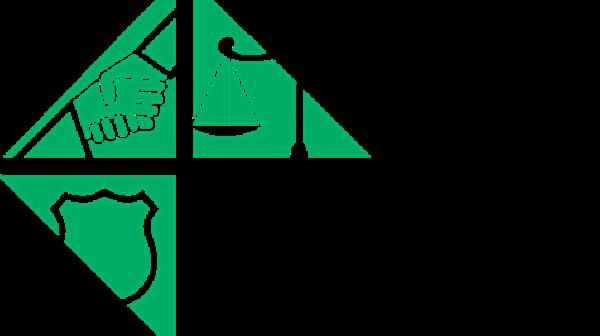 NATI Logo