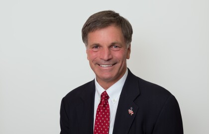 Governor Gordon Joins AARP For TeleTown Hall