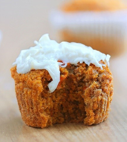 CookingClass-3-Carrot-Cake-Cupcake.jpg