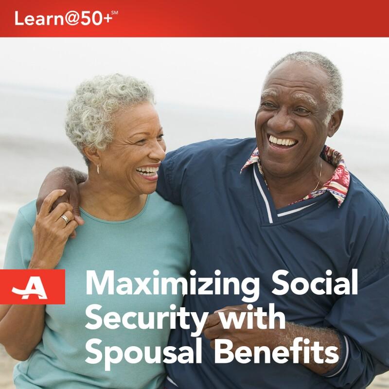 1200x1200_facebook_social security.jpg