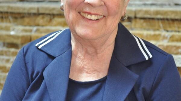 Mary Beavis -- NM Andrus