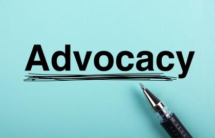 AARP Virginia Releases 2021 Advocacy Agenda