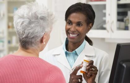 AARP Launches Campaign Urging Senators to Support Medicare Negotiation to Lower Prescription…