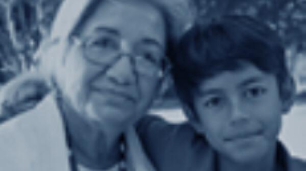 Medicare Hispanic