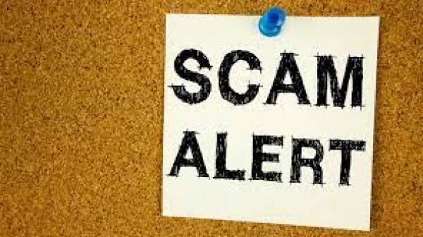 AARP Impostor Scams.jpg