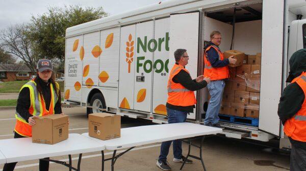 north texas food bank.jpg