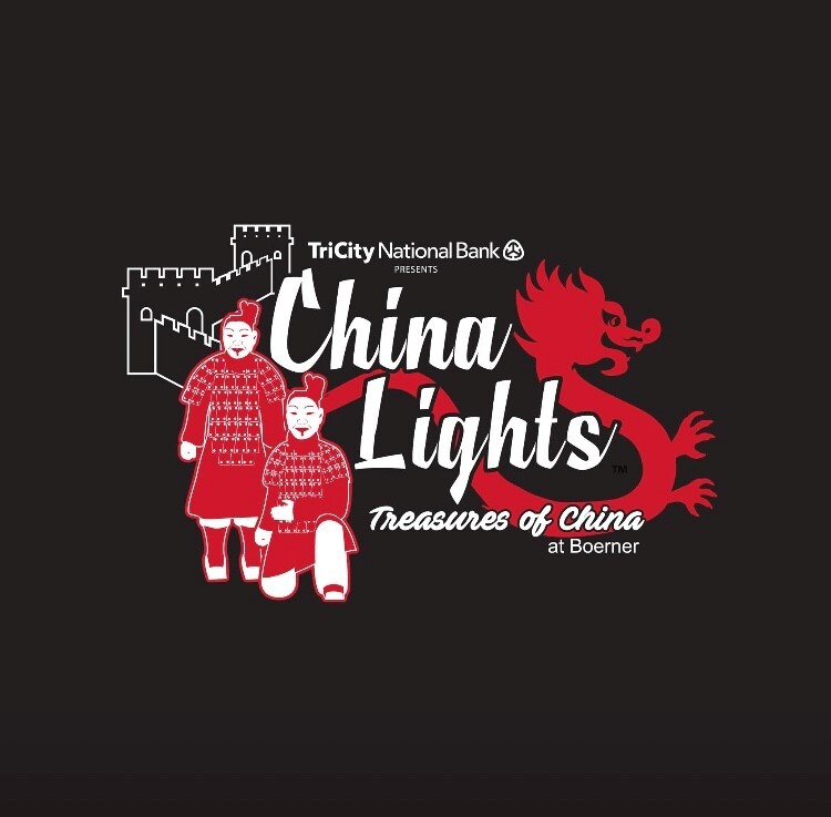 china lights.jpg