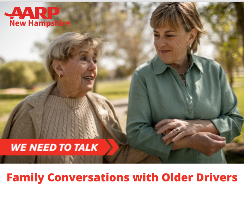 Copy of FAMILY CONVERSATIONS WITH OLDER DRIVERS.png
