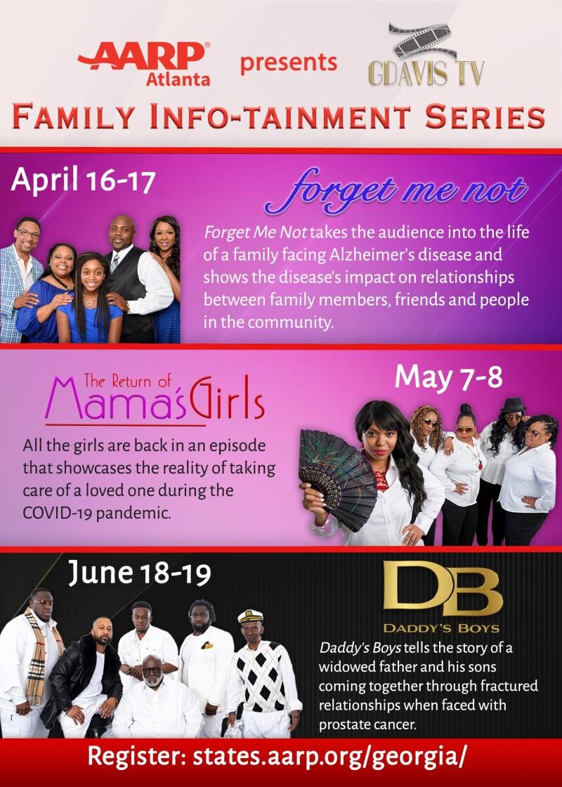 Family Infotainment Series Flyer.jpg