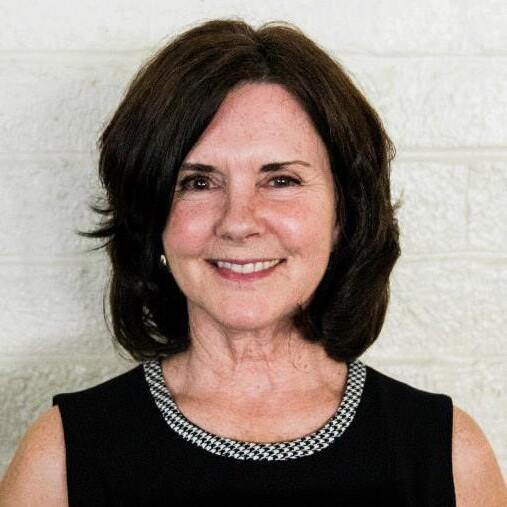 Carolyn Ballou