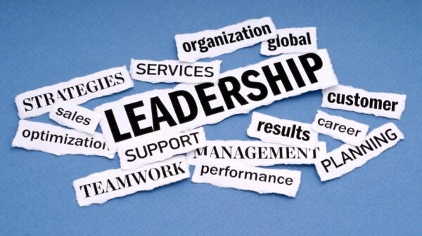 Leadership_Kathy Marma_499,999