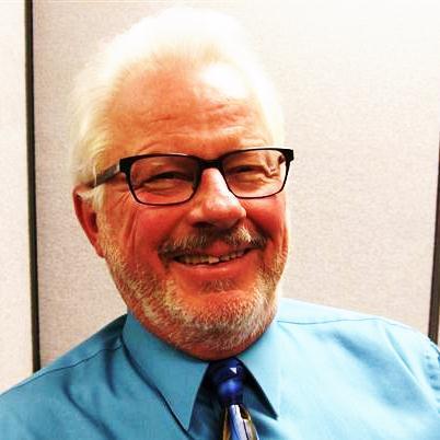 07.07.14 Bill Schwarber (cropped)