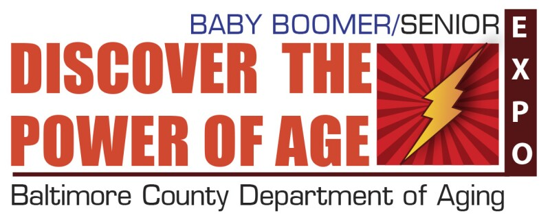 MD BCDA Power of Age Expo 2015