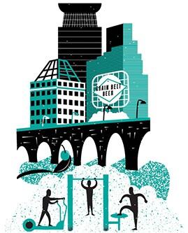 AARP_September-2021_James-Olstein_twin_cities.jpg