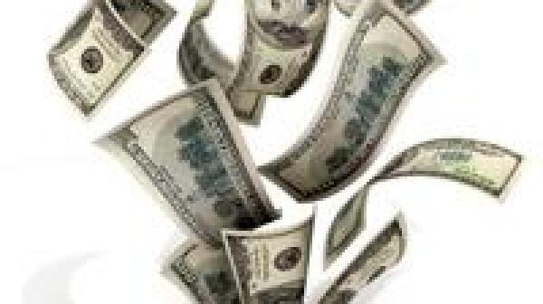 money down drain_medium