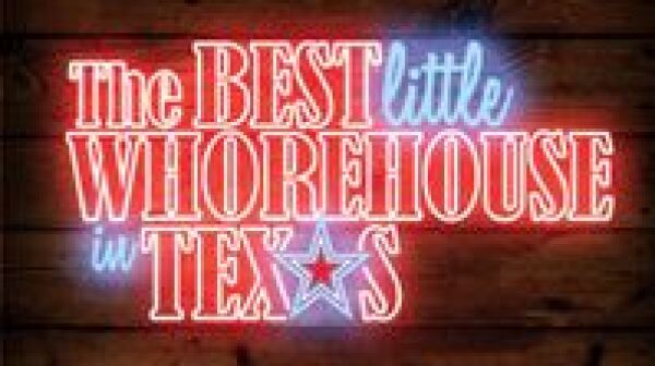 best-little-whorehouse-image