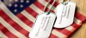 Veterans-Art-300x133.jpg