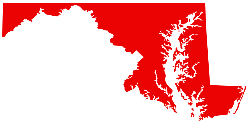 Maryland-Silhouette.png