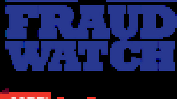 Fraud Watch Network Logo Resize