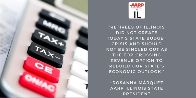 Facebook Retirement Income